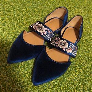 Bettye by Bettye Muller shoes